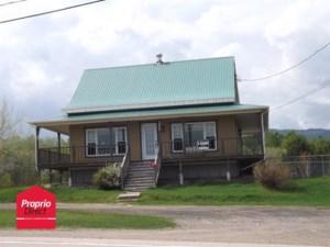 9636969 - Maison à étages à vendre