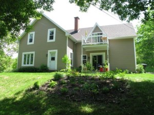 12592525 - Maison à étages à vendre