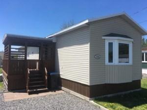 28213150 - Maison mobile à vendre