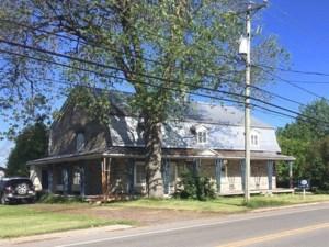 13857559 - Maison à étages à vendre