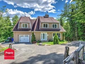 21514998 - Maison à étages à vendre