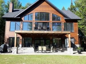 10721228 - Maison à étages à vendre