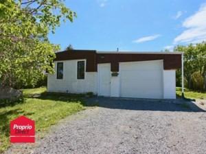 12677965 - Maison mobile à vendre