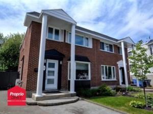 24412357 - Cottage-jumelé à vendre