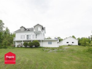 16201816 - Maison à étages à vendre
