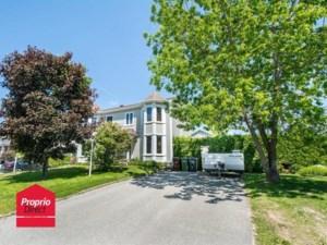 19413306 - Cottage-jumelé à vendre