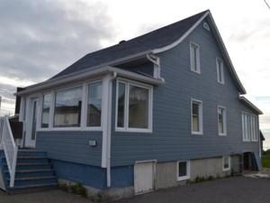 28410500 - Maison à 1 étage et demi à vendre
