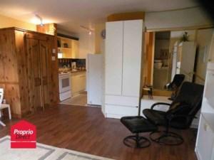 15917578 - Loft/Studio à vendre