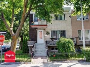 12151289 - Cottage-jumelé à vendre