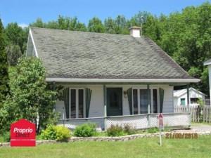 16555368 - Maison à étages à vendre