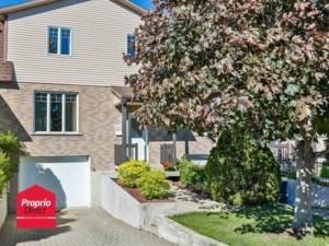 28992362 - Maison à étages à vendre