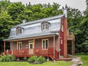 11817747 - Maison à étages à vendre