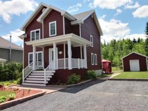 14082935 - Maison à étages à vendre