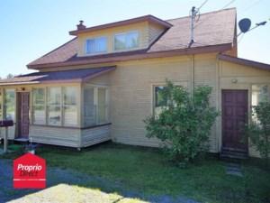 9115943 - Maison à étages à vendre