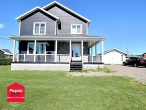 21370336 - Maison à étages à vendre
