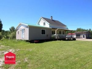 13205127 - Maison à étages à vendre