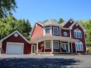 14277732 - Maison à étages à vendre