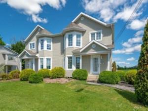 14781472 - Cottage-jumelé à vendre