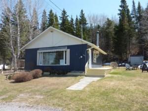 14803881 - Maison à 1 étage et demi à vendre