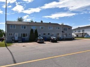 15012214 - Maison à étages à vendre