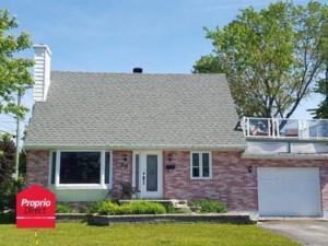 13512065 - Maison à étages à vendre