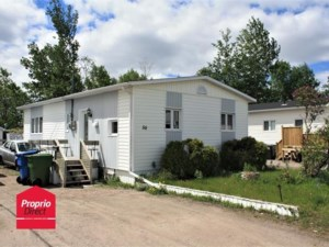 28915330 - Maison mobile à vendre