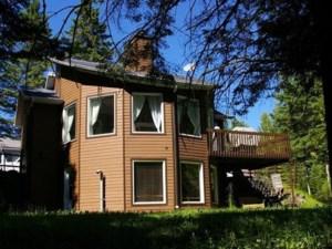 9878345 - Maison à étages à vendre