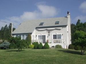 28339534 - Maison à étages à vendre