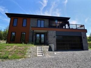 15317761 - Maison à étages à vendre