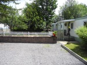 22946146 - Maison mobile à vendre