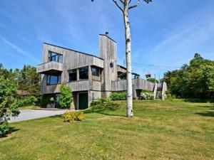 27880718 - Maison à étages à vendre