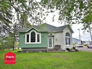 13351828 - Maison à paliers à vendre