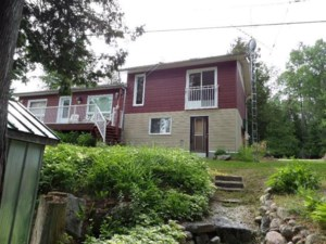 22909687 - Maison à paliers à vendre