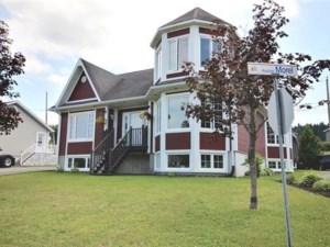 17151744 - Maison à étages à vendre