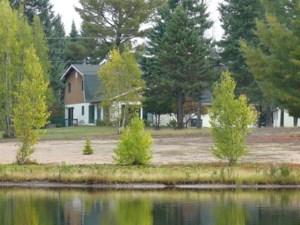 8712511 - Maison à étages à vendre