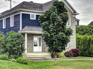 15095515 - Maison à étages à vendre