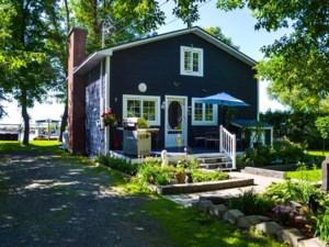 15213605 - Maison à étages à vendre