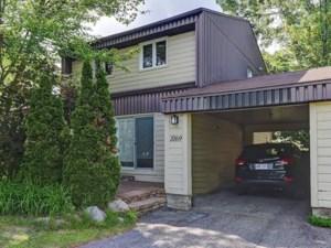 17732058 - Cottage-jumelé à vendre