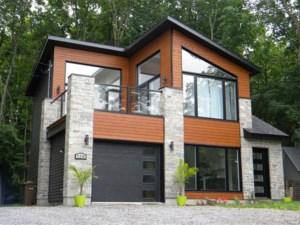 23643173 - Maison à étages à vendre