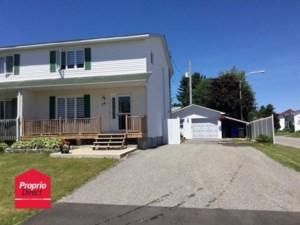 20406815 - Cottage-jumelé à vendre