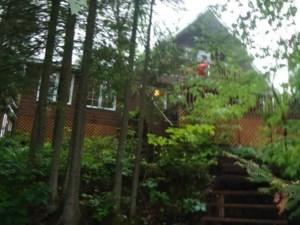 23619997 - Maison à 1 étage et demi à vendre