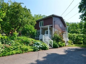 26389515 - Cottage-jumelé à vendre
