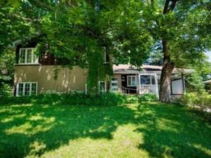 28953286 - Maison à paliers à vendre