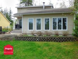 16730566 - Maison à paliers à vendre