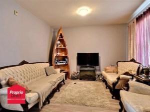 28836182 - Maison à étages à vendre