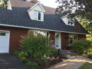 9455530 - Maison à étages à vendre