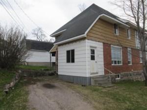 12926676 - Cottage-jumelé à vendre