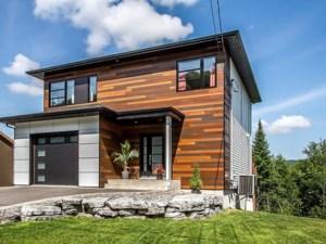 24189714 - Maison à étages à vendre