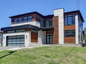 17298008 - Maison à étages à vendre