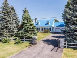 28204079 - Maison à étages à vendre